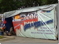 oaxaca 2010 06 19 025
