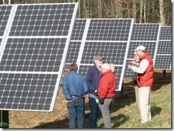 canterbury solar 12-4-10 005
