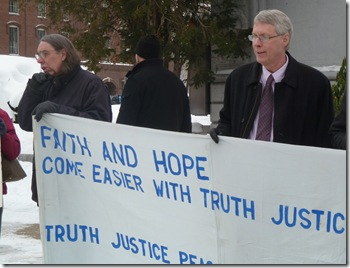 don booth vigil 2-5-11 faith and hope