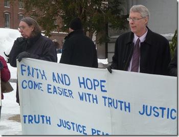 don booth vigil 2-5-11 faith and hope