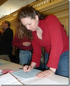 jaime signs in 2-17-11