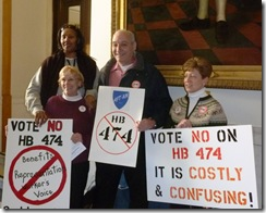 RTW lobbying 2-15-11