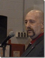 michael guglielmo shaker schools 3-18-11