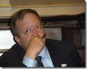 bragdon budget hearing 4-21-11 023