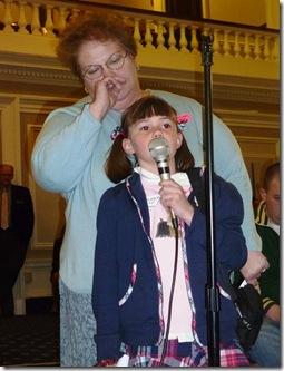 cheryl & lindsay 2 budget hearing 4-21-11 015