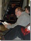 mark reads MLK 4-4-11
