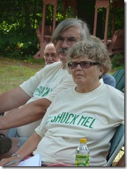 clamshell reunion 2011 027
