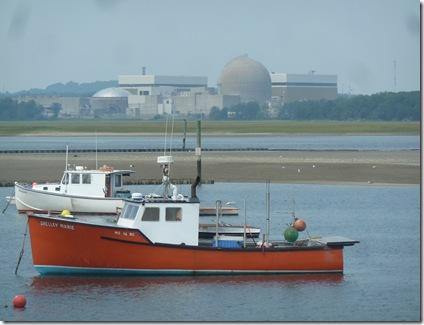 seabrook 8-21-11 023