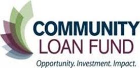 CommunityLoanFund-logo