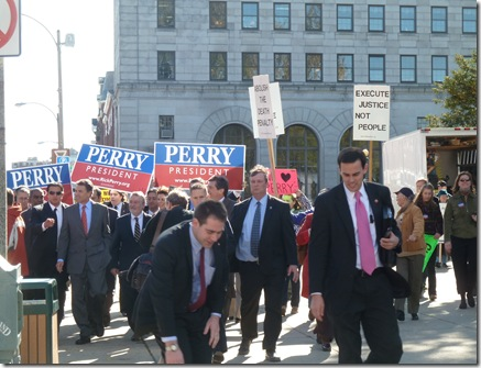 rick perry 10-28-11 008