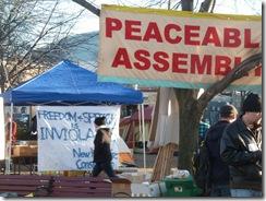 2012 01 09 machester occupy the primary 006