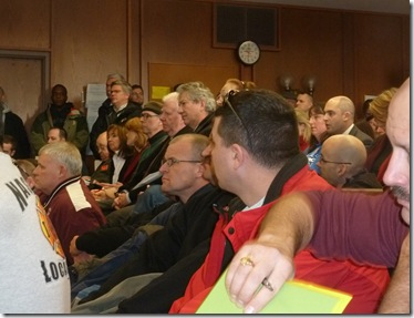 labor committee 1-19-12 010