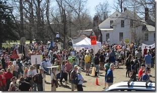 brattleboro march 22 028