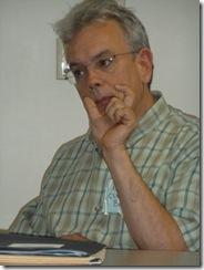 5-19-2012 NEC 013