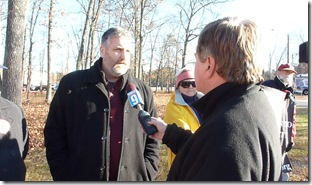 Breckinridge-interview11-14-12 014