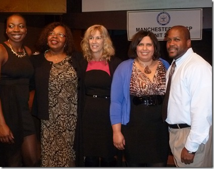 honorees manchester 11-17-12 098