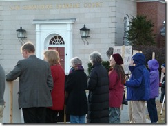 vigil@courthouse11-14-12