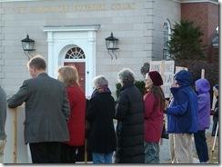 vigil@courthouse11-14-12