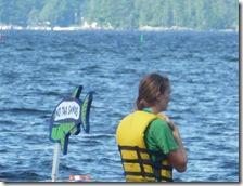 7-21-13 sebago lake 007