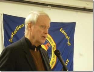 2013 10 24 NH AFL CIO 001
