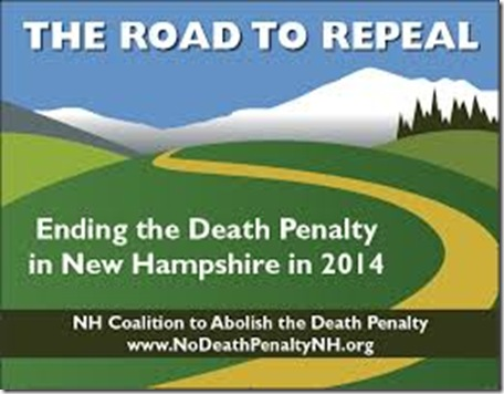 road-to-repeal