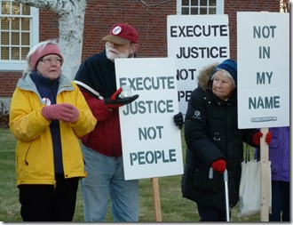 executejustice11-14-12