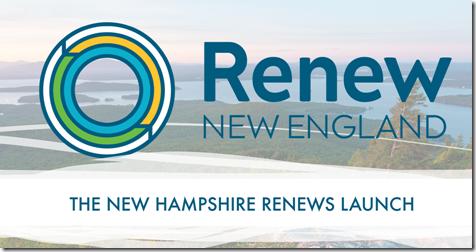 Renew New England