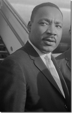 Martin_Luther_King_(cropped)
